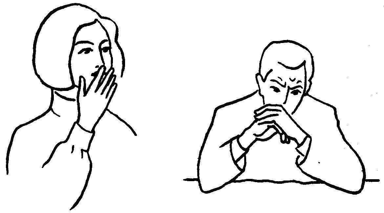 Станок для изготовления балясин своими руками видео