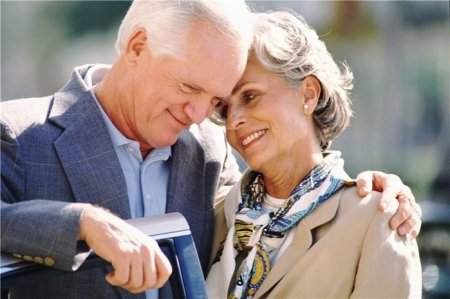 Как идет начисление пенсии по